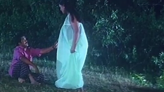 Shakeela Most Romantic Scenes Collection - Must Watch!!