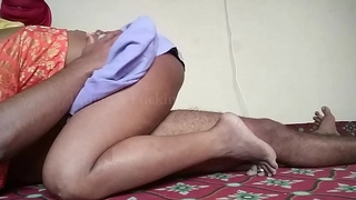 Asian Desi Aunty threesome Sex Homemade xvideos