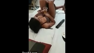 group fucking in hotel