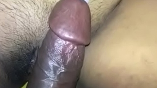 My sister riding my DICK