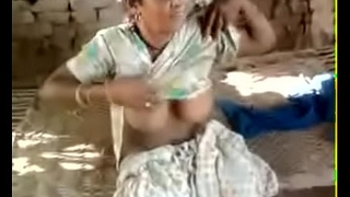 Tempo indian sexual connection video collection