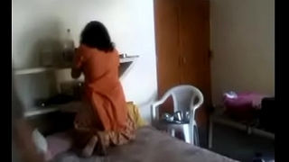 Cute desi horny white wife latest cam lovemaking MMS ordure on indiansxvideo.com