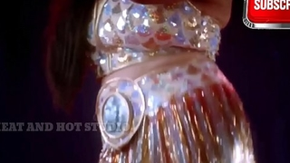 curvy indian milf actress Divya Dutta distinguished boobs &_ ass