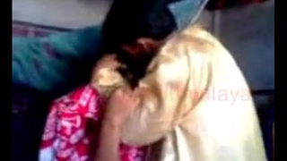 Indian newly married guy trying zabardasti to wife very shy - Indian SeXXX Tube - Free Sex Videos &_a