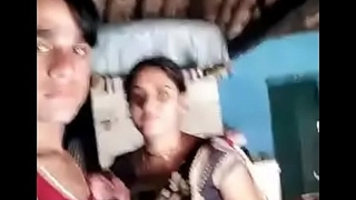 bhabhi boobs suck